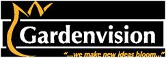 Gardenvision